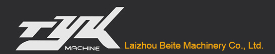 Laizhou Beite Machinery Co., Ltd.
